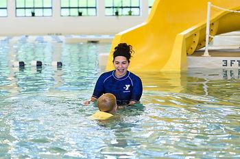YMCA-Pool.jpg