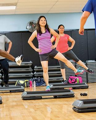 workout2.jpg
