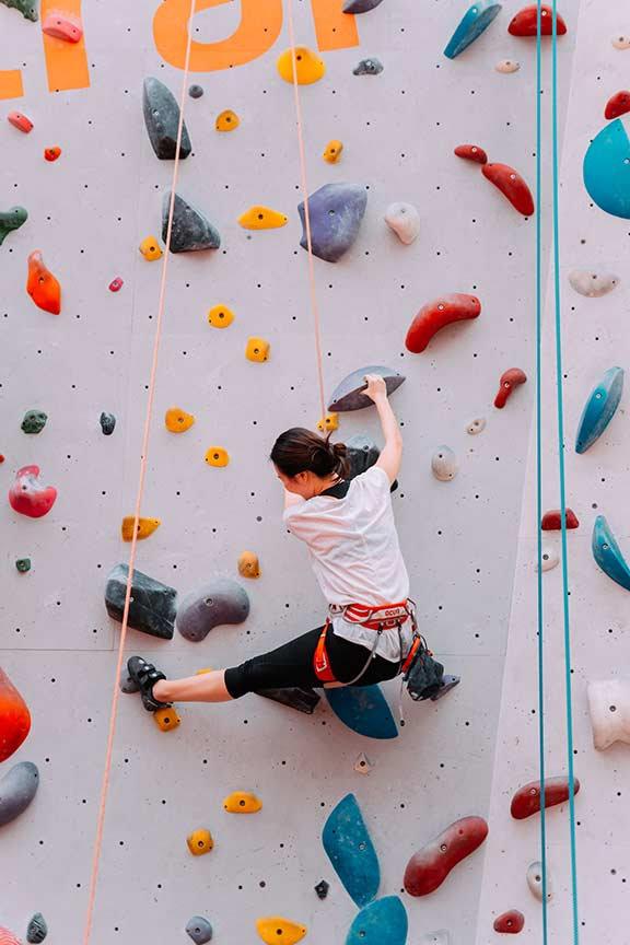 climbing-wall.jpg