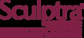 logo-sculptra_2x.png