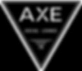 Axe Social Lounge Logo