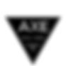 Axe Social Lounge Logo.png