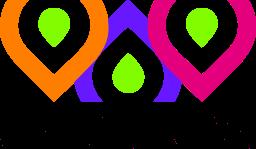Vitality_Logo_Header.png