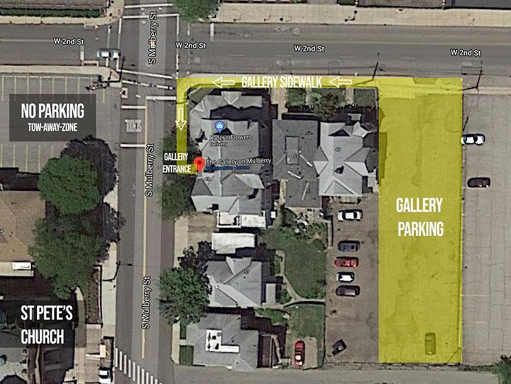 Gallery Parking Map.jpg