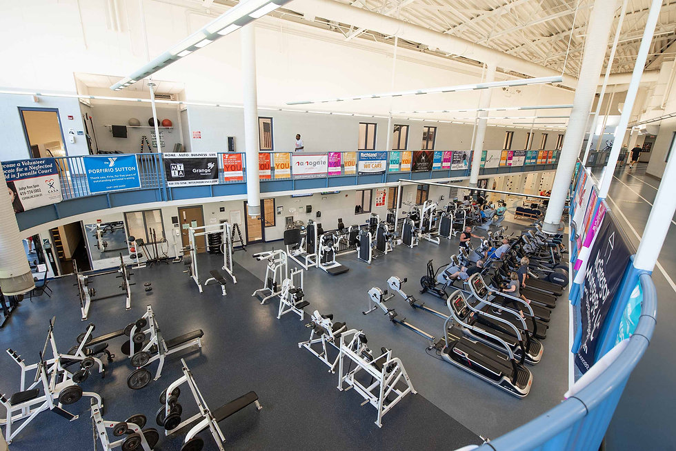YMCA-Facility.jpg