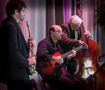 Jerry Tiberi Trio ii.jpg