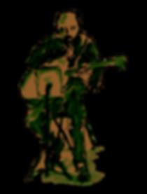 Jerry-Illustration browngreenii.png