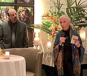 Jane Goodall & Me.jpg