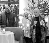 Jane Goodall & Me_bw.jpg