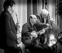 Jerry Tiberi Trio ii_BW.jpg