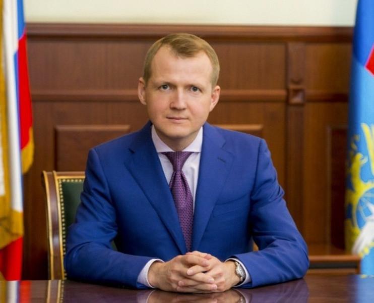 Nikolay Asaul