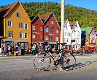 Bergen.jpeg