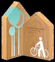 award_600.png