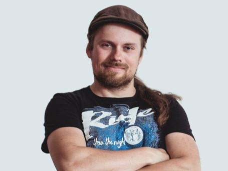 Pekka Tahkola
