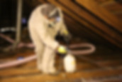 Decontaminations-ATTIC-STAR.COM_.jpg