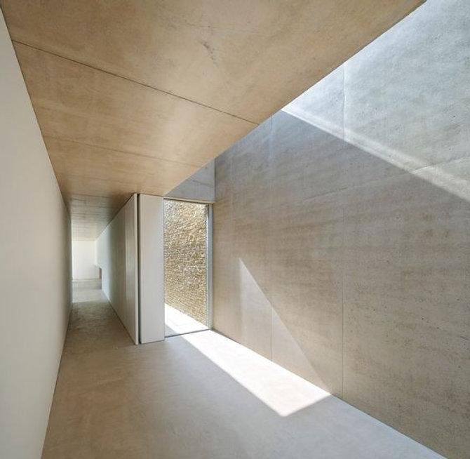 architect Arnhem