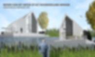 Eigenbouw Zelfbouw Arnhem Vastgoedplein de Eilanden Noordereiland