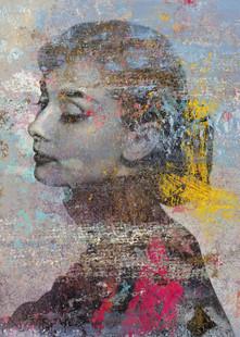 Audrey 2021.jpg