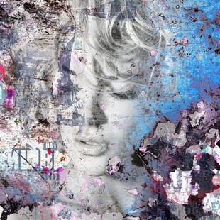 Blue Blonde.jpg