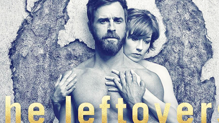 4 Reasons to Watch the Final Season of The Leftovers