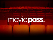 A Streamer's Argument for MoviePass