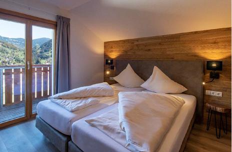 5. Slaapkamer uitzicht.PNG