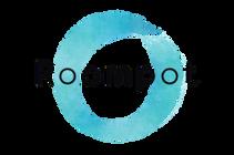 roompot-logo.png