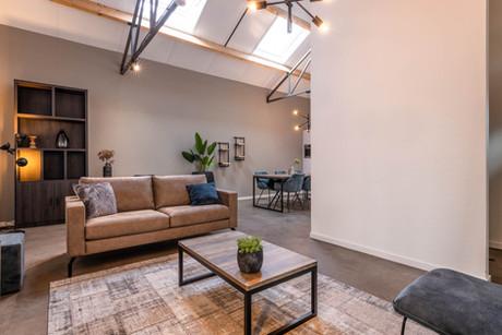 2. appartement 1 (2).jpg