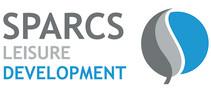 sparcsleisuredevelopment-logo.jpg