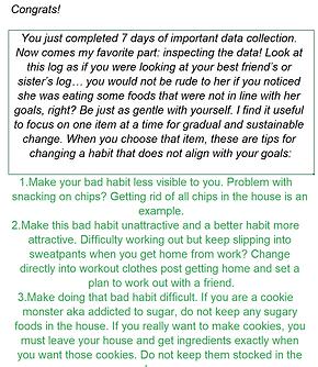 Habit Changes.PNG