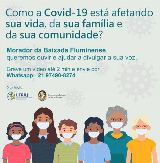 95244353_120452422961361_704052058730266