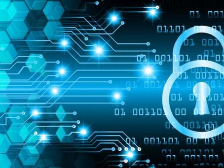 Pandemia, Teletrabalho e Segurança Virtual: Novos Desafios