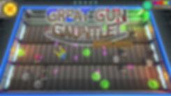 Great Gun Gauntlet Slideshow 1