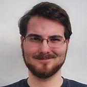 GoldenCrab Founder Jonahan Moss