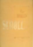 1964 Scroll