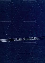 1987 Scroll