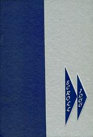 1966 Scroll