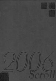 2006 Scroll