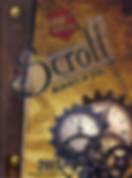 2015 Scroll