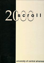 2000 Scroll