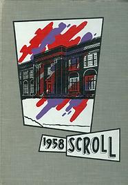1958 Scroll