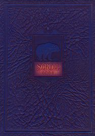 1927 Scroll