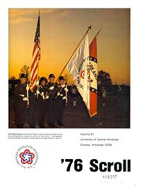Scroll 1976