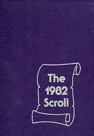 1982 Scroll