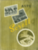 1952 Scroll