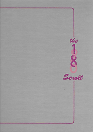 1980 Scroll