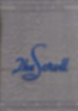 1939 Scroll