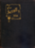 1919 Scroll