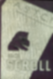 1953 Scroll