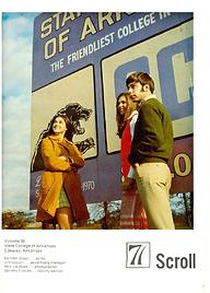 1971 Scroll